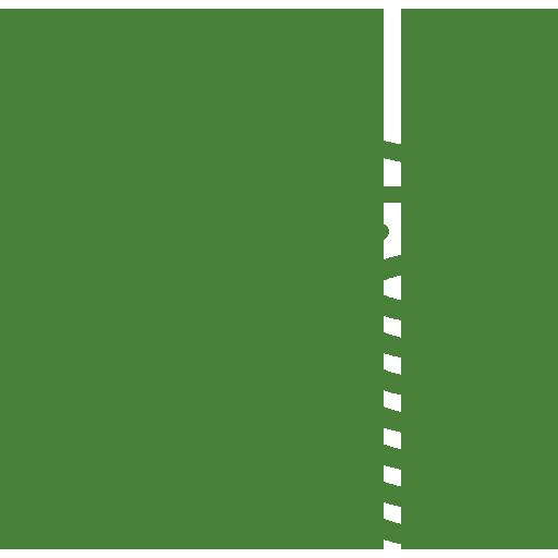 Auditoria de despesas e custos