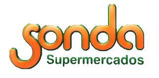 Sonda Supermercados
