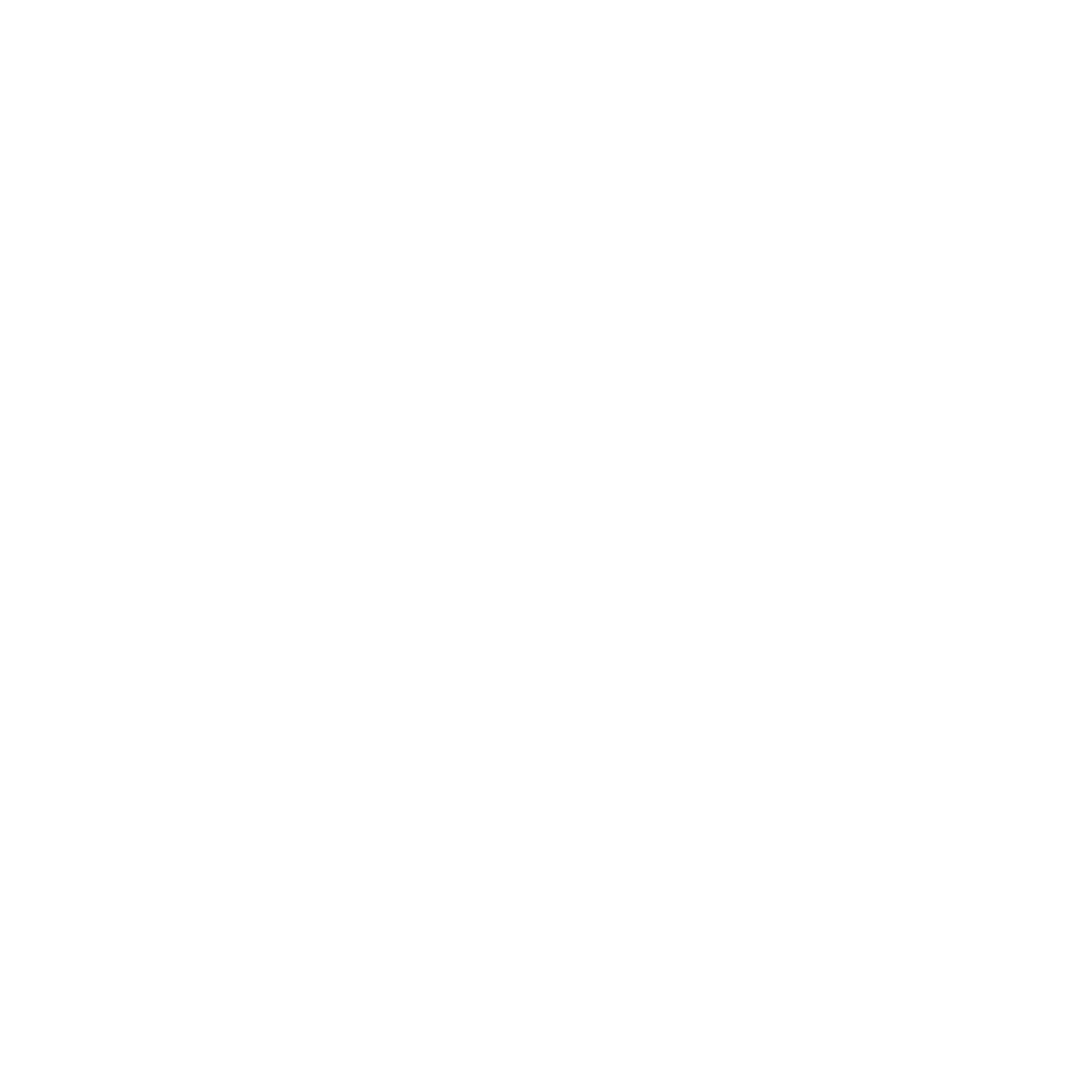 e-Cob