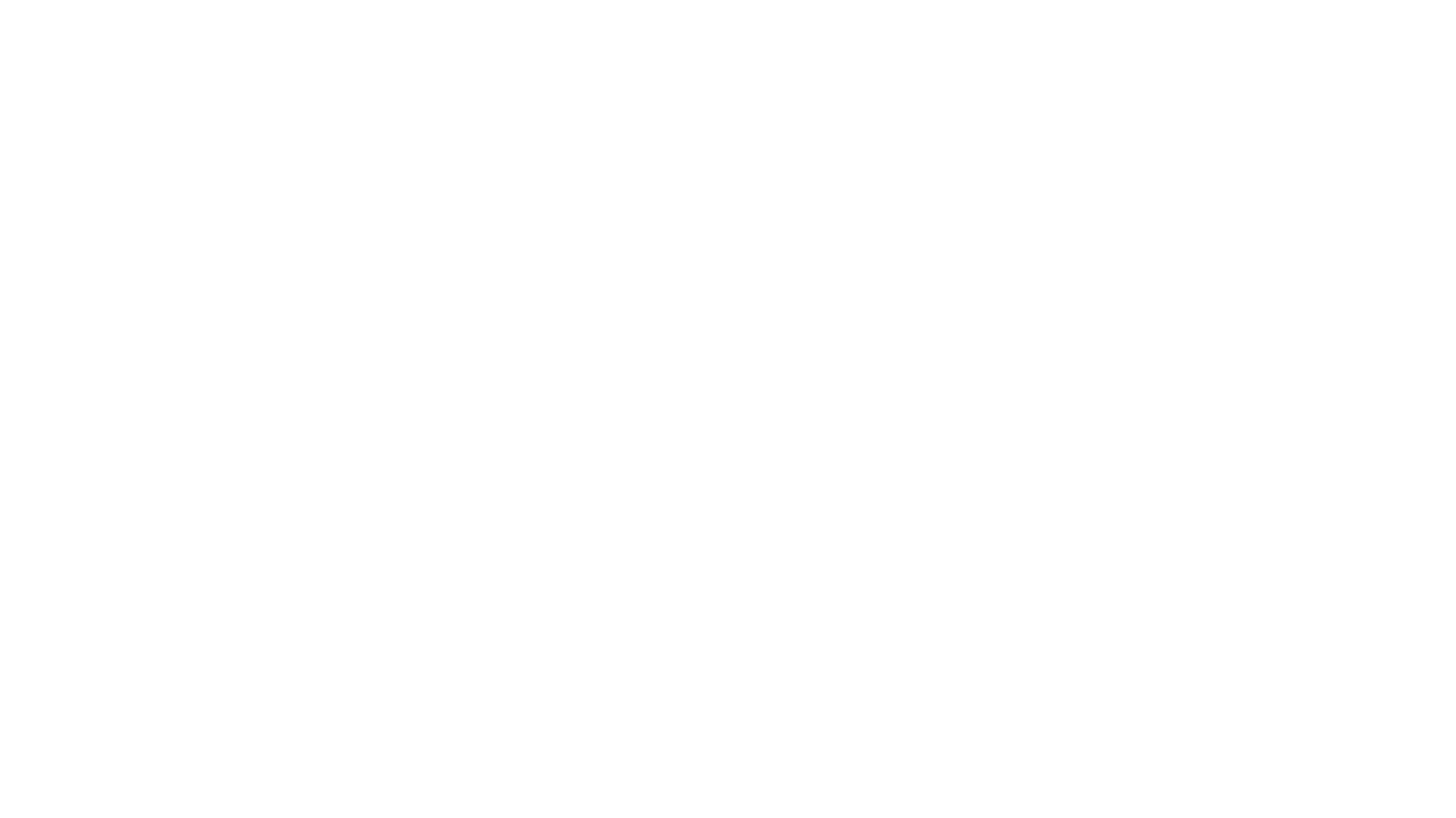 e-Extrato Cash