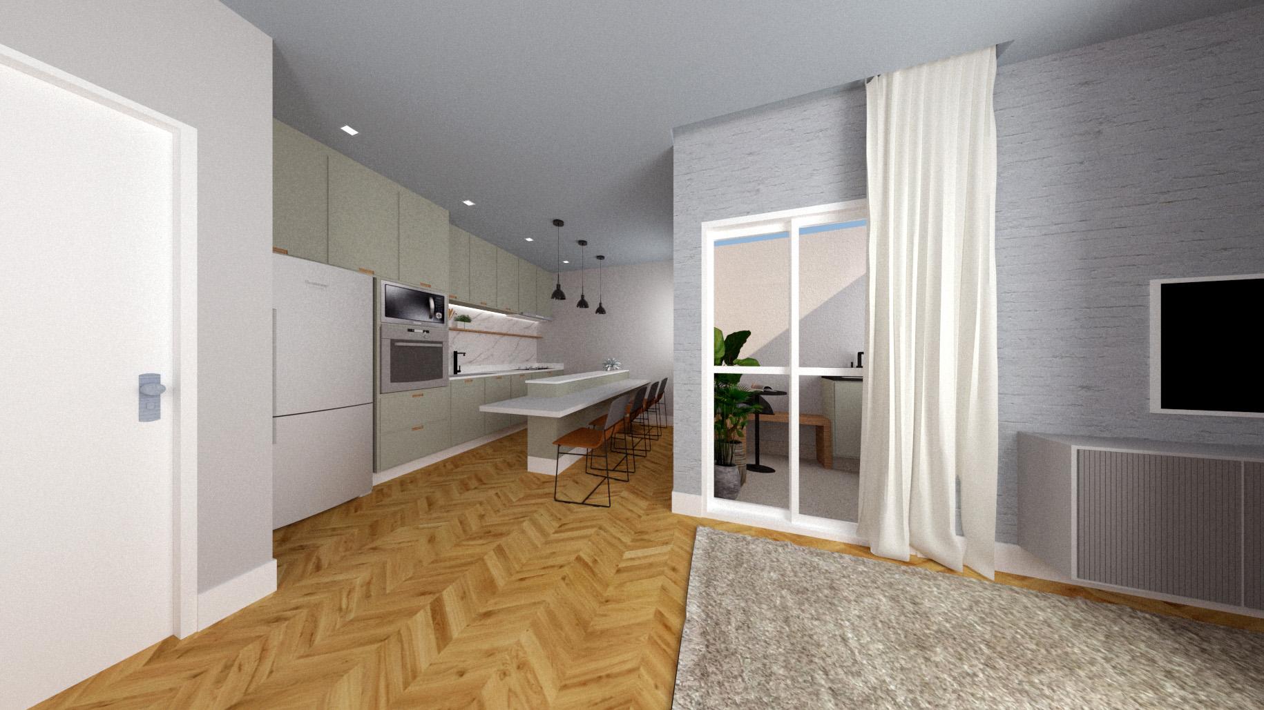 residencial-new-life-cozinha