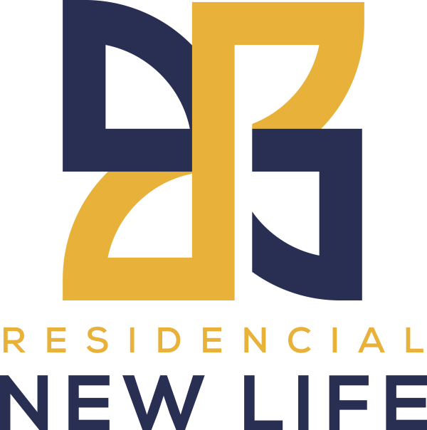 residencial-new-life-logo