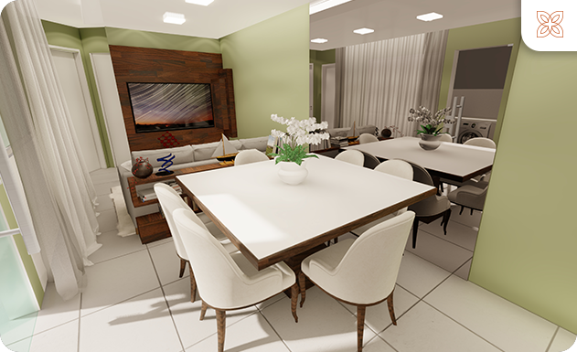 residencial-new-life-living