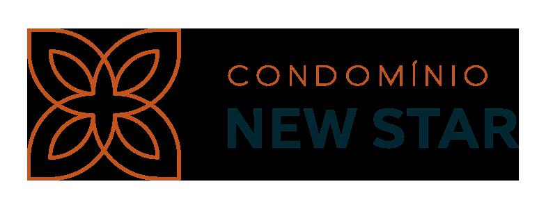 residencial-new-life-logo