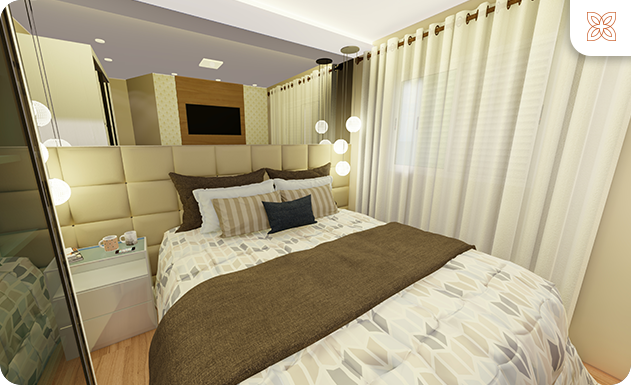 residencial-new-life-dormitorio