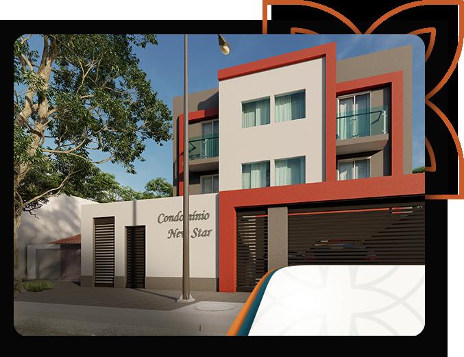 residencial-new-life-fachada