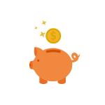 Financiamento Minha Casa Minha Vida 3