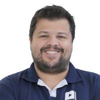 Imagem de Guilherme Pedrozo da Silva