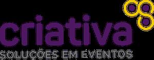 Organização de Eventos, Recepcionistas e Congressos