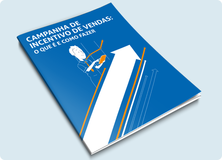 Capa do whitepaper Campanha de incentivo: O que é e como fazer