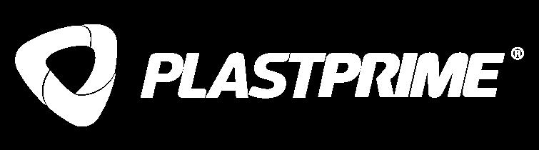 Logo Plastprime