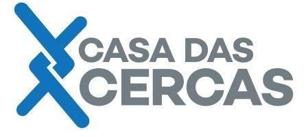 Logo Casa das Cercas