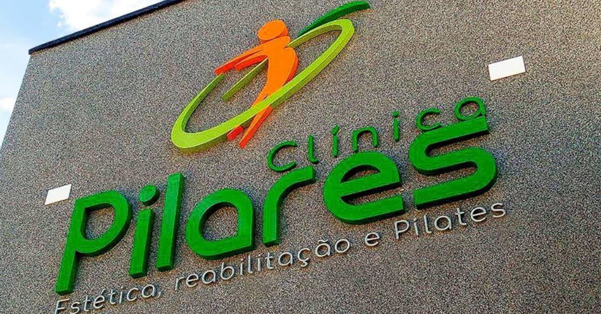 Como aumentamos em 82% as vendas de depilação da Clinica Pilares