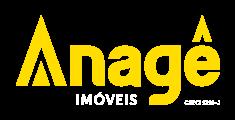 logo-anage