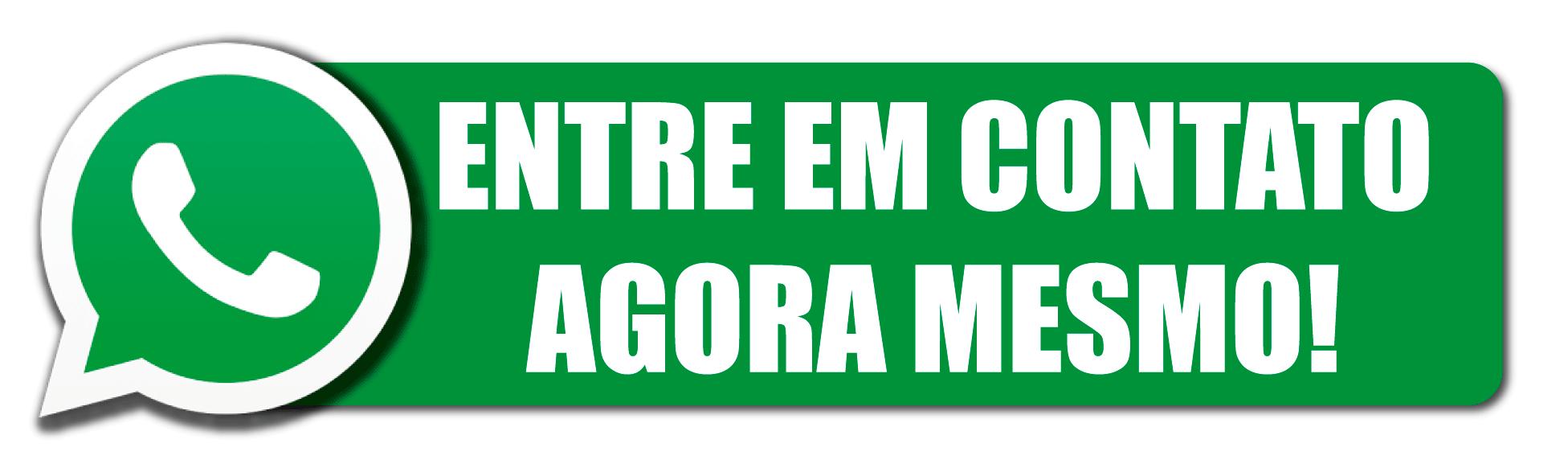 2ª MENTORIA OFICIAL PM-SP