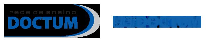 logos doctum