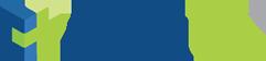 Logo Coachingtech