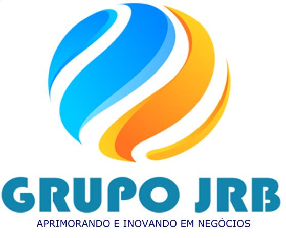 Logo Grupo JRB