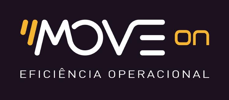 Logo Move On