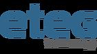 Logo ETEG Technology