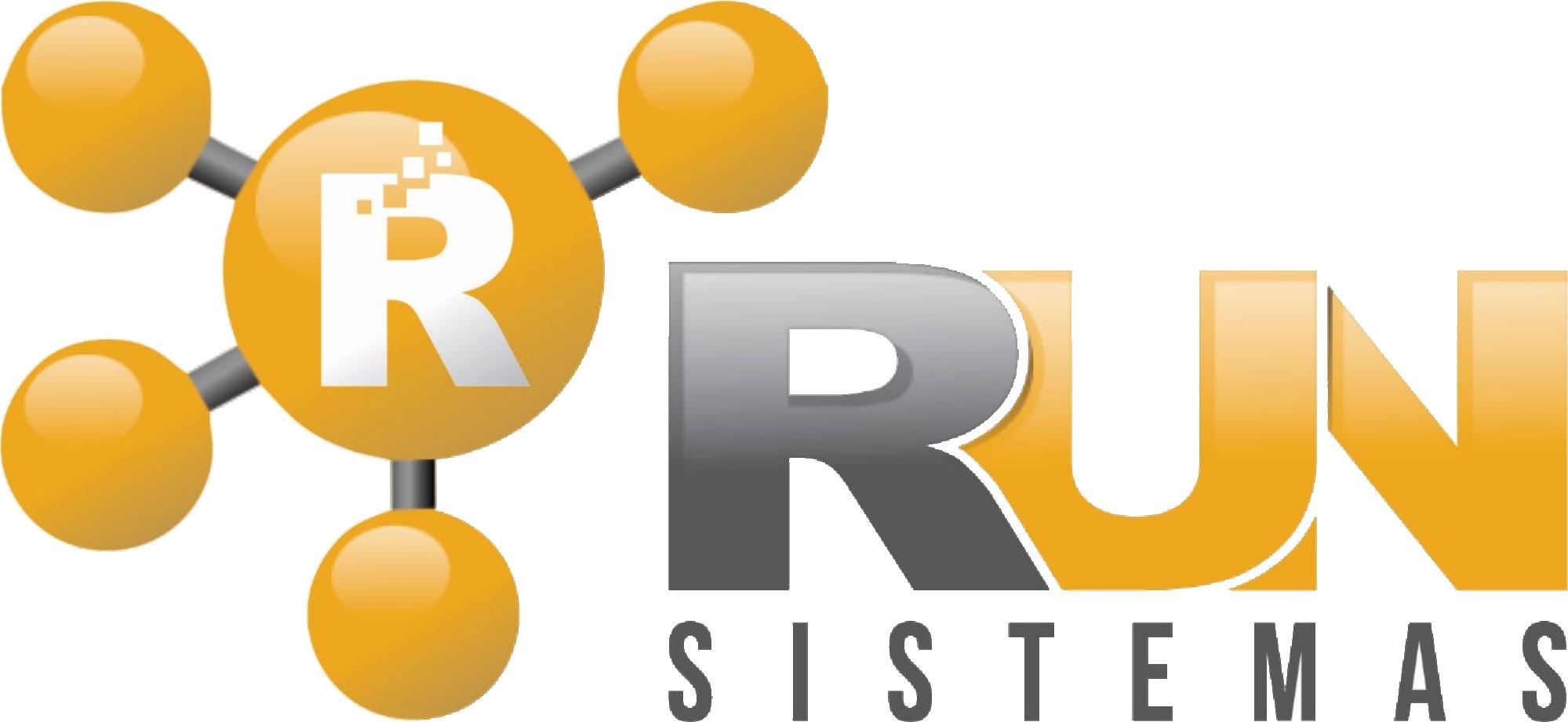 Logo Run Sistemas