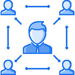 comunidade de parceiros  rede de parceiros autoforce