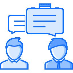 software de gestão de leads autoforce