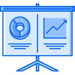 métricas e análise rede de parceiros autoforce