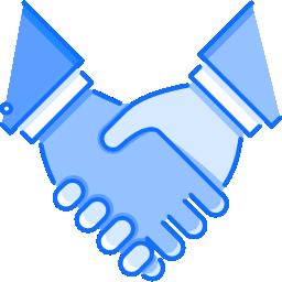 novos negócios rede de parceiros autoforce