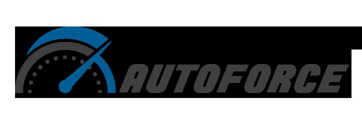 logo autoforce