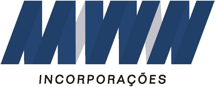 MWN logo