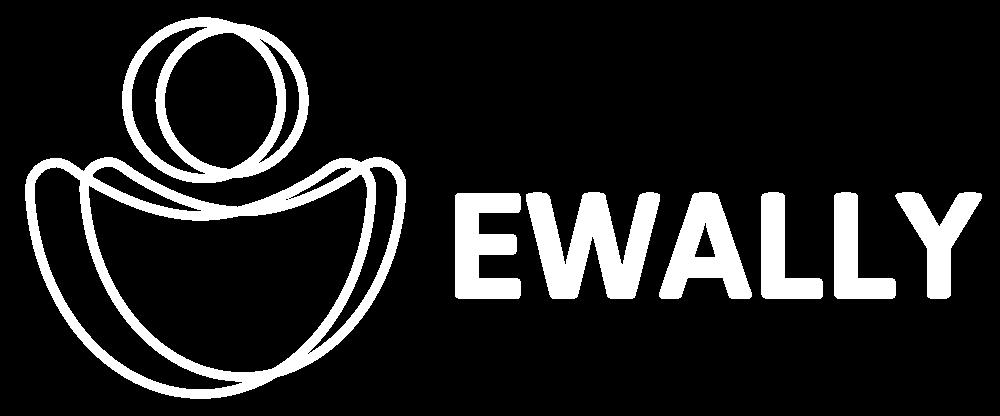 logo Ewally