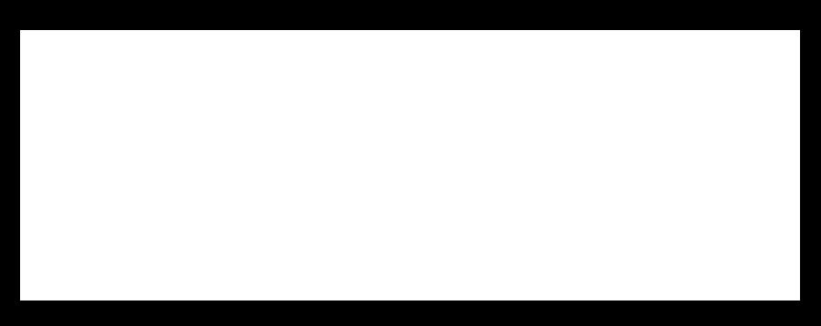 Logo ADDEE +