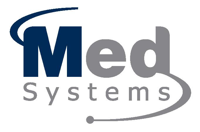 medsystems