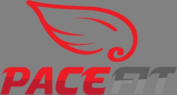Pacefit Treinamento de corrida