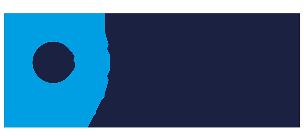 Logotipo IBEC