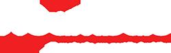 Logo rd 03