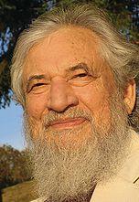 Claudio Naranjo: um aporte psicoterapêutico moderno de um conhecimento antigo
