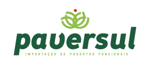 Logo Paversul
