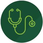 Benefícios para a saúde - Chlorella