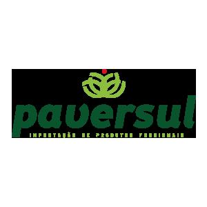 logo-paversul