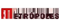 metrópoles