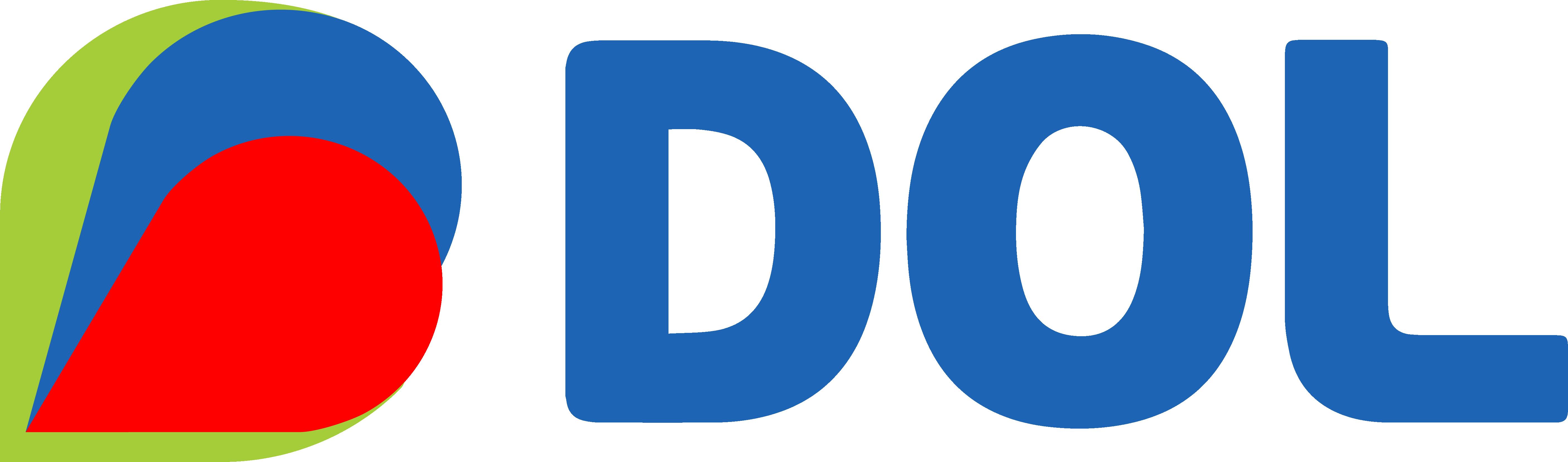 diário online dol