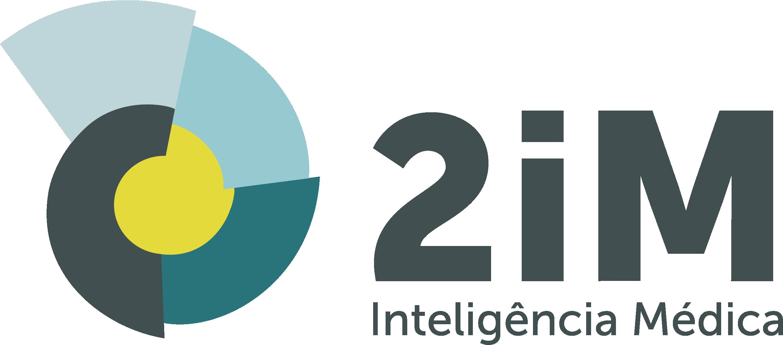 2iM Inteligência Médica