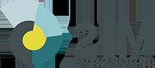 Logo 2iM