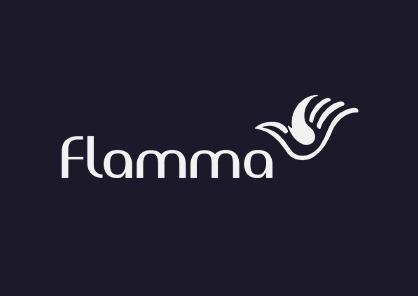Flamma Produtora