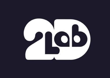 2DLab
