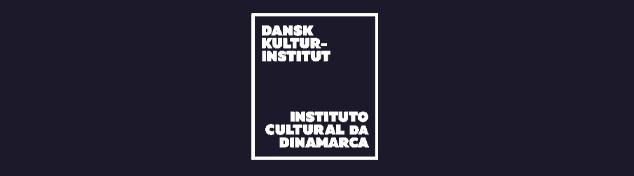 Instituto Cultural da Dinamarca
