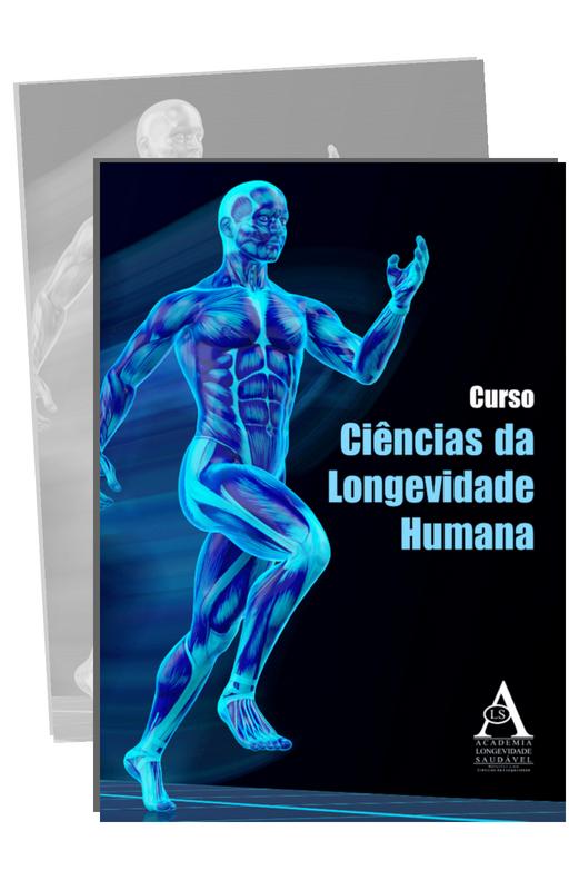 Curso Ciências da Longevidade Humana