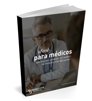eBook - Medicina Multidisciplinar